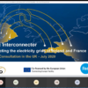 celtic interconnector webinar